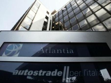 Atlantia, fondo TCI sale oltre 10% capitale in vista assemblea