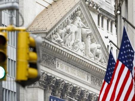Positivo il Mercato americano. S&P 500 e Nasdaq su nuovi record