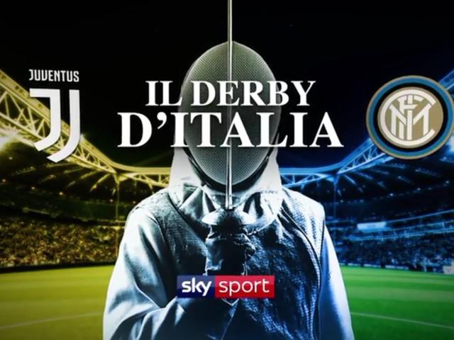 Sky Sport Serie A 15a Giornata - Diretta Esclusiva | Palinsesto e Telecronisti
