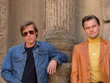 C'era una volta...a Hollywood: il teaser trailer del nono film di Quentin Tarantino