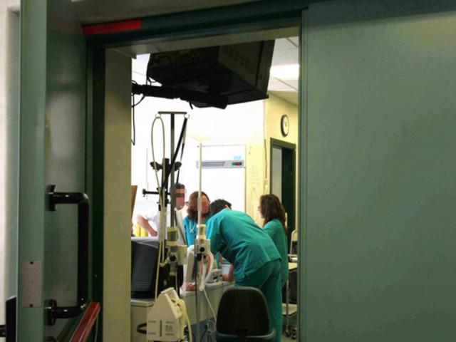 Sanità: un medico e 3 infermieri aggrediti in ospedale Gela
