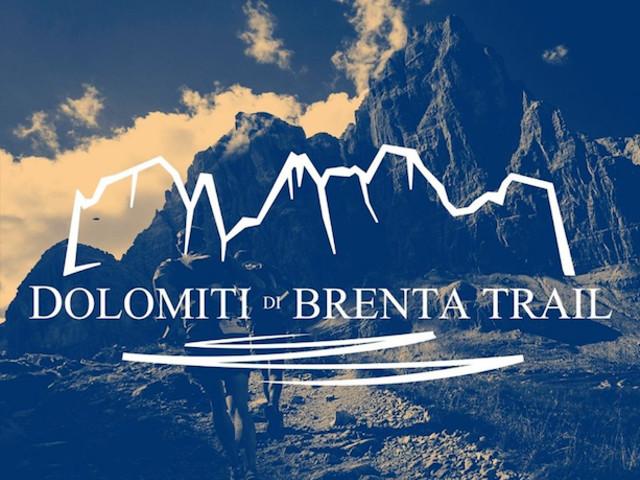 5^ Dolomiti di Brenta Trail. Molveno (TN), 5 settembre 2020
