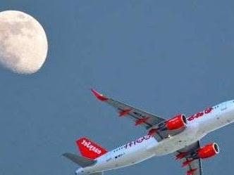 EasyJet, entro 10 anni avremo il primo aereo a batterie nelle rotte sotto 2 ore