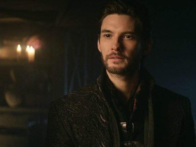 Con «Tenebre e Ossa» Netflix ruba il trono di re del fantasy alla Hbo