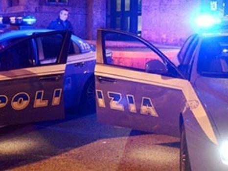 La lite tra vicini finisce a coltellate: ferito gravemente un uomo