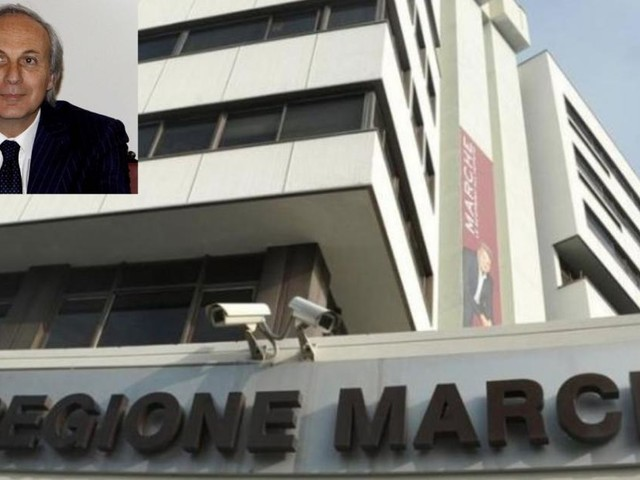 Maxi-inchiesta per peculato: 77 indagati, coinvolte quattro giunte regionali. Implicato anche Massimo Bianconi