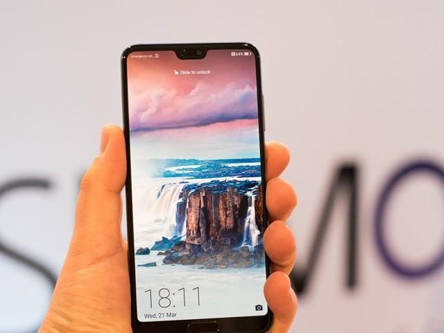 Svolta in Cina per Huawei P20, ma in Europa altri due mesi di ritardo per EMUI 10