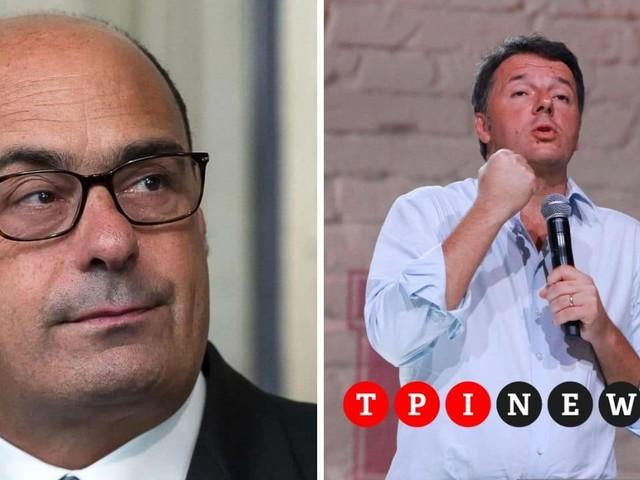"""""""Gli italiani vogliono Renzi, ma la Rai lo censura e il Pd è connivente. Italia Viva? Non sarà partito di sinistra"""": parla a TPI Anzaldi"""