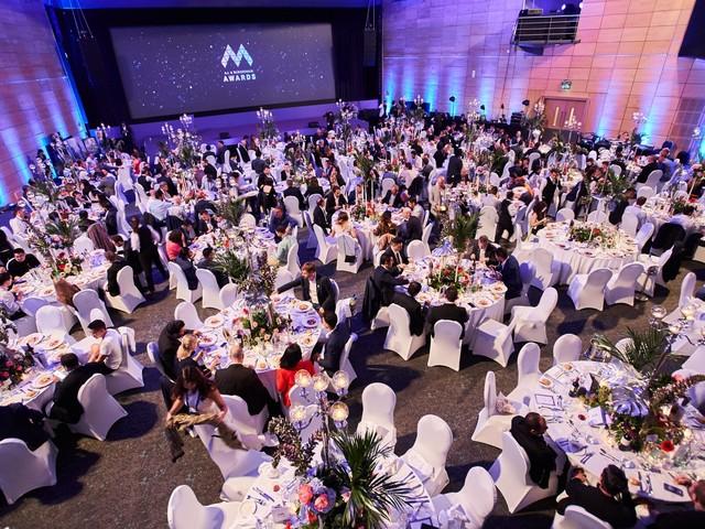 A Malta Blockchain AI Summit Annunciati i finalisti per gli AIBC Awards!