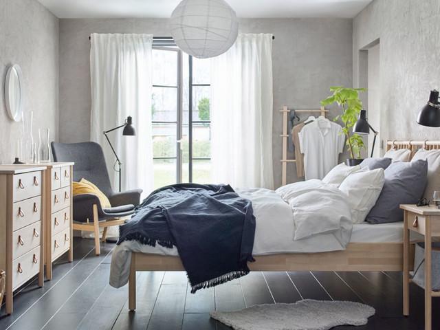 Camere Da Letto Le Fablier 2019.Catalogo Camere Da Letto Ikea 2019 Altro Anygator Com