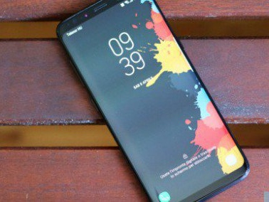 Galaxy S8 e S8+, la terza beta di Android 8.0 Oreo è disponibile in UK
