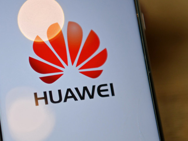 Che succede aglismartphone Huawei ora che èscaduta la licenza di Google
