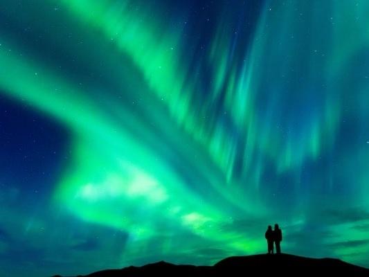 L'Aurora Boreale in Islanda: qual è il periodo migliore?