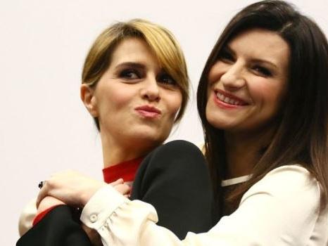 Ospiti dell'ultima puntata di Laura e Paola: video e replica su Rai1 il 29 luglio