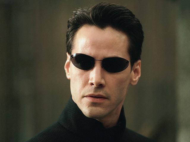 Matrix 4 è ufficiale: Keanu Reeves torna ad essere Neo