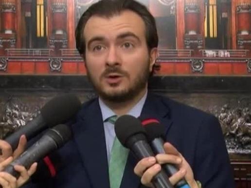 Pensioni d'oro: Molinari (Lega) conferma intesa su limite 4.500 euro netti. Consumatori d'accordo ma sottolineano illegittimità