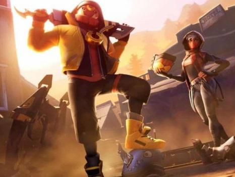 Aggiornamento v10.00 di Fortnite Stagione 10: tutte le novità da Epic Games del 6 agosto