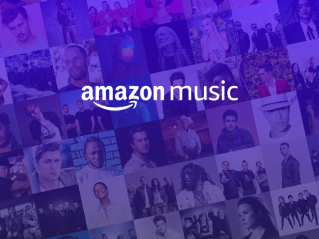 Gratis Amazon Music anche senza Prime dal 3 aprile: attivazione