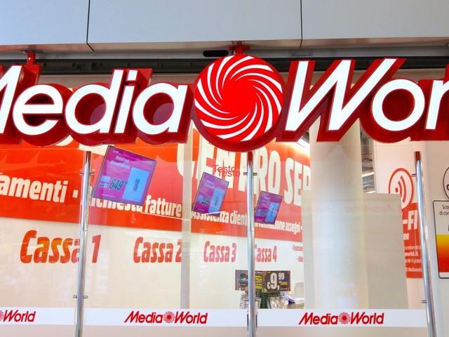 Il Sottocosto MediaWorld arriva anche online: ecco le offerte più interessanti