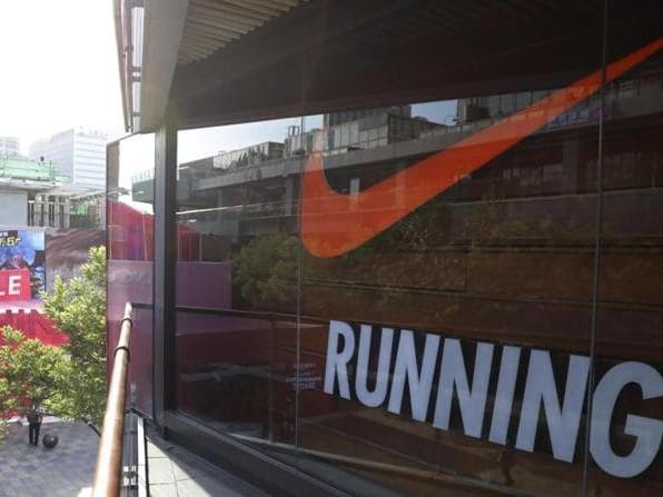 Nike divorzia da Amazon: «Investiamo su altre piattaforme»