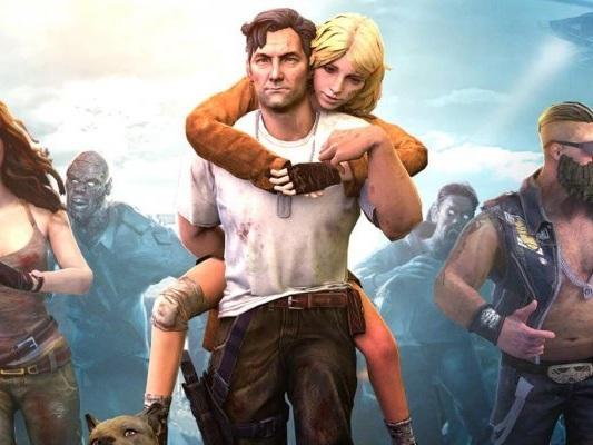 State of Survival, la recensione: strategia a base di zombie - Recensione - iPad