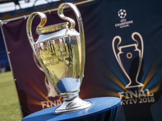 Champions League 2019, sorteggio ottavi di finale: programma, orari e tv. Come vederlo in streaming e i possibili accoppiamenti