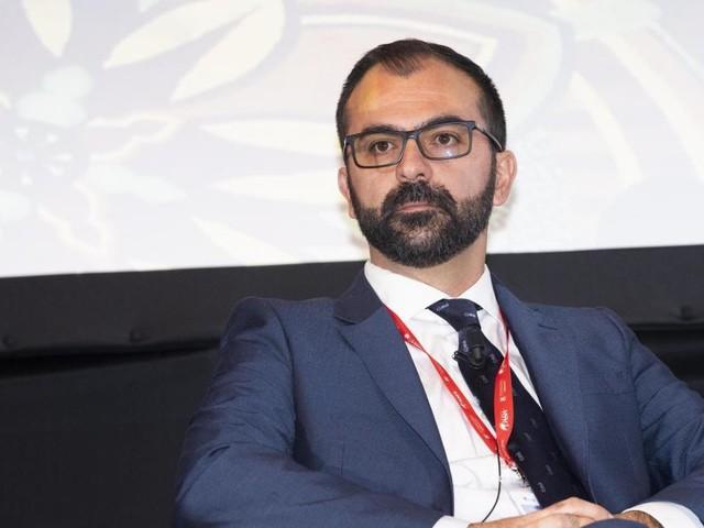 Scuola, il Ministro Fioramonti sull'autonomia: 'Non si fa'