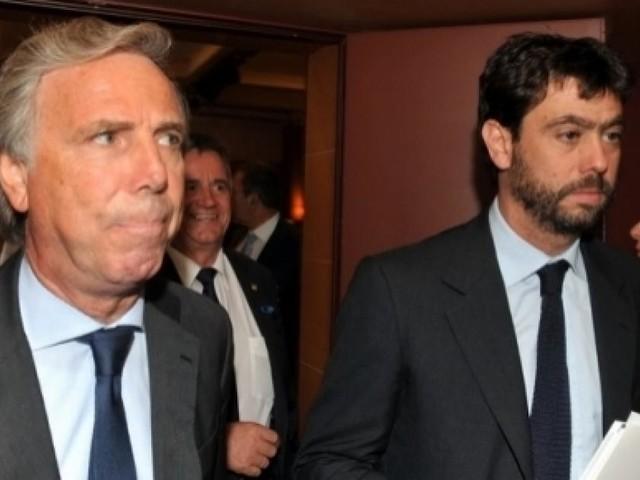 Cessione Genoa: il silenzio ha più di un perchè