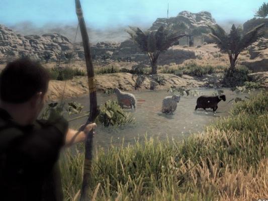 Metal Gear Survive richiederà la connessione costante a internet e avrà le microtransazioni - Notizia - PS4