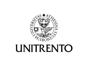 Premi di laurea PER UNA PROMOZIONE DEL CAPITALE UMANO DEL PAESE