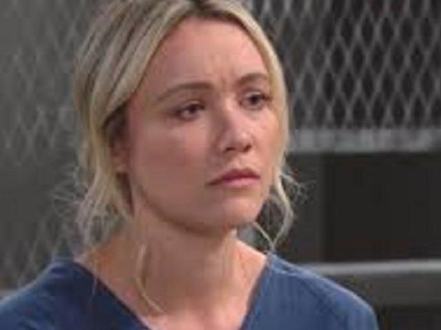 Beautiful, trama 30 ottobre: Shauna vuole aiutare Flo ad uscire di prigione