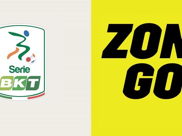 DAZN Serie B 14a Giornata, Diretta Esclusiva | Palinsesto e Telecronisti