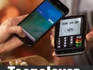 Apple Pay In Italia - Ecco La Lista Aggiornata delle Banche Supportate