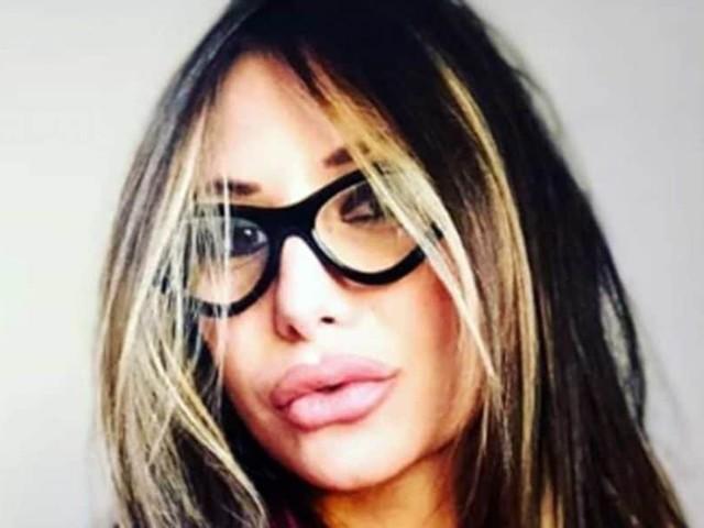Chi è Sarah Altobello: età, carriera, fidanzato, curiosità e vita privata