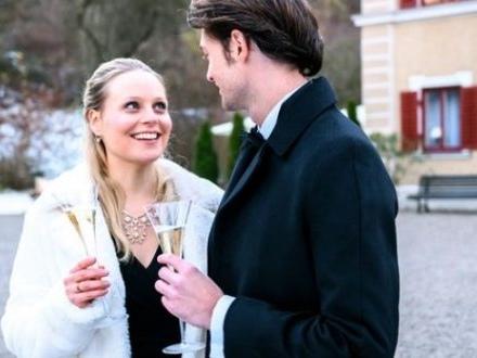 Tempesta d'amore, anticipazioni italiane: Annabelle chiede a Joshua di sposarla! E lui…