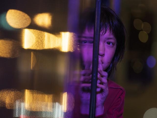 Okja: il film di Netflix in concorso a Cannes