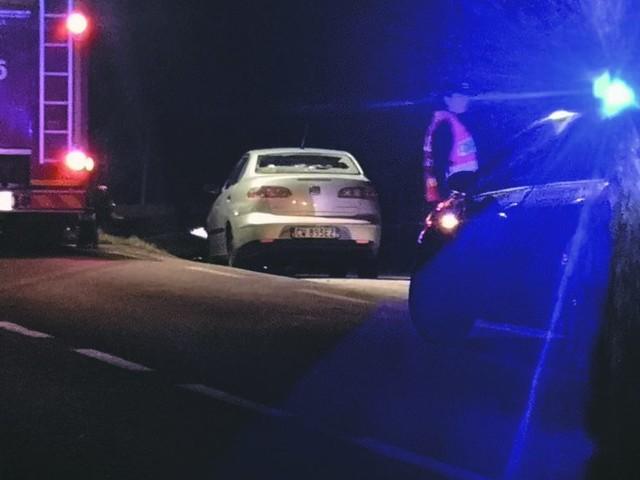 Torino, sparatoria in strada dopo un inseguimento: ucciso un indiano, ferito un suo connazionale