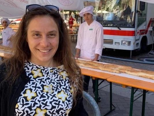 Chi è Alessandra Locatelli, il nuovo ministro della Famiglia