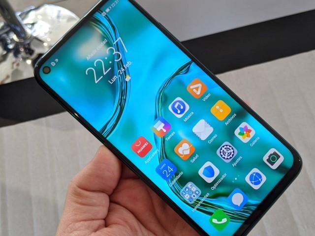 Falsi dubbi su EMUI 11 per Huawei P40 Lite, c'è speranza