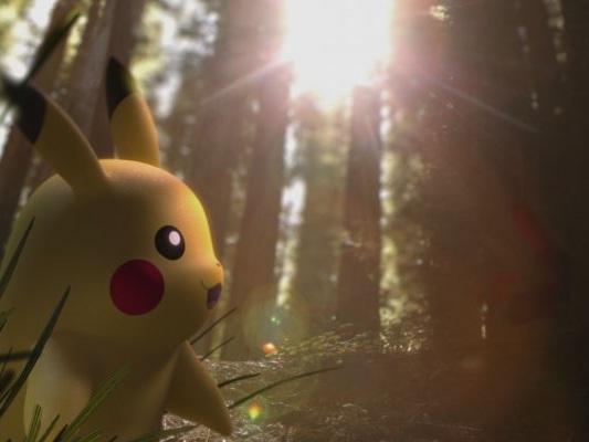 Pokémon GO, arrivano i bonus dedicati a Poochyena e Growlithe - Notizia - Android