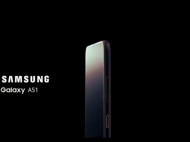 Galaxy A51 il successore del Galaxy A50 svelato su Geekbench con Android 10