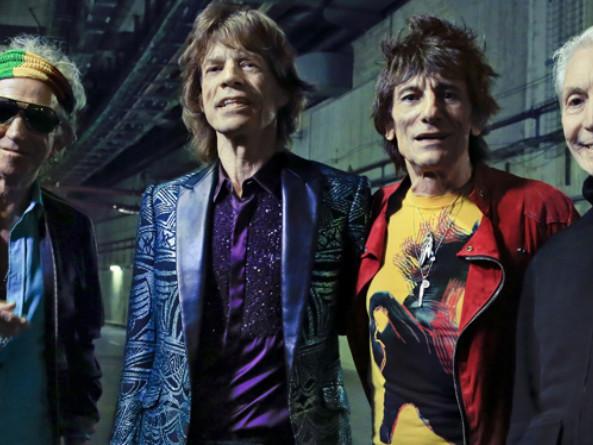 Rolling Stones Lucca 2017 come arrivare e dove parcheggiare: tutte le info utili