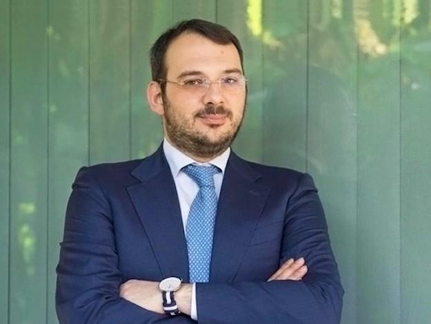 Solidarietà e gratitudine per Paolo Borrometi, giornalista nel mirino della mafia