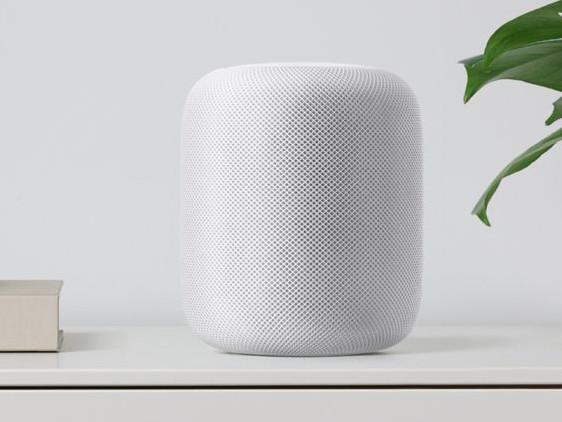 Quanto costa ad Apple realizzare un singolo HomePod? Circa $216