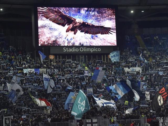 Europa League, stasera c'è Lazio-Celtic. Dopo gli accoltellamento di due tifosi, massima allerta a Roma per scongiurare scontri tra tifoserie