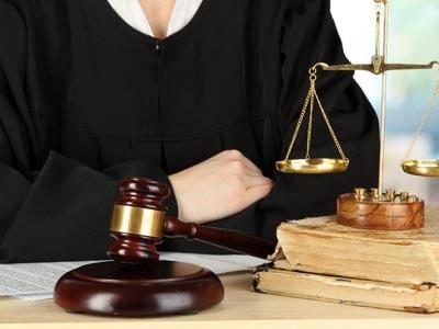 Risultati esame avvocato 2017 al 20 giugno 2018: elenco ammessi