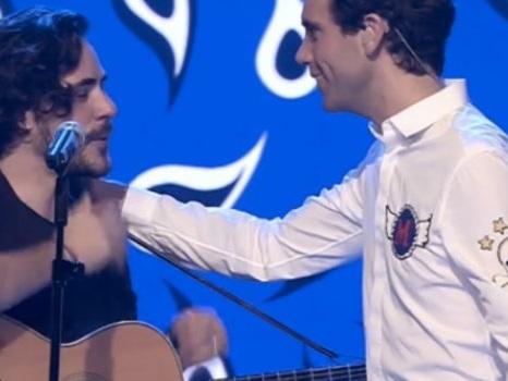 Jack Savoretti e Mika in Youth And Love, il nuovo singolo arriva a giugno