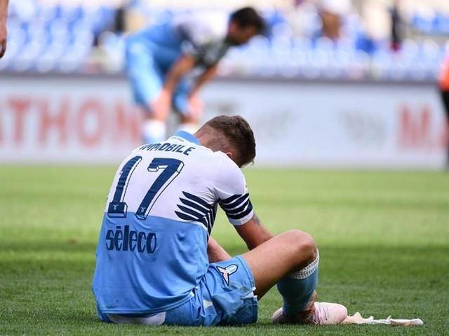 Champions: Roma ancora in gara Lazio ha perso terreno