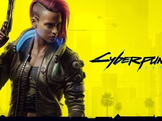 Cyberpunk 2077 - Day One Edition è ancora preordinabile a prezzo scontato per PS4 e Xbox One