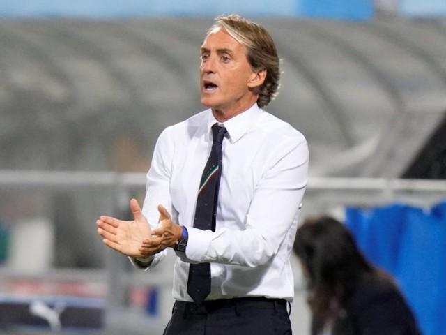 Tutti i guai di Mancini&Vialli. Dall'Italia ai paradisi fiscali